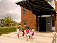 Stapleton Schools