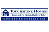 Touchstone Homes Logo