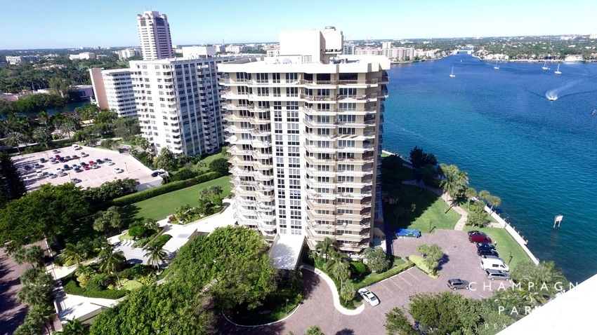 Carlton Condos For Sale In Boca Raton Florida