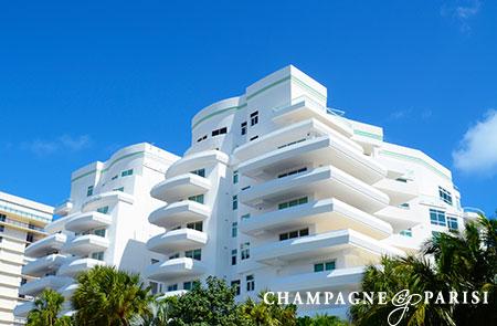 Aragon Condos in Boca Raton FL