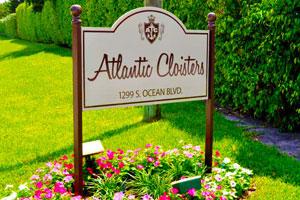 Atlantic Cloisters in Boca Raton, FL