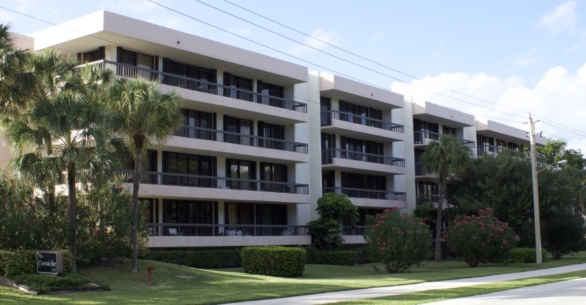 Corniche Boca Raton, FL