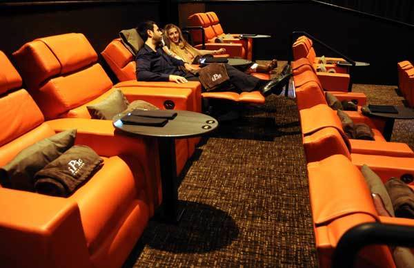 ipiic boca raton movie seating
