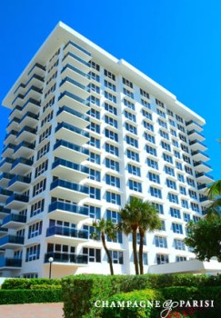 ocean reef towers boca raton