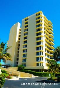 Sabal Pointe in Boca Raton