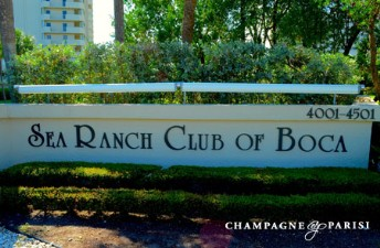 Sea Ranch of Boca Raton