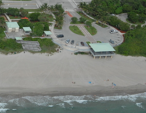 south beach boca raton