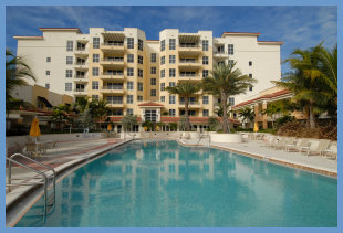 100 central condo downtown sarasota