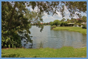 Lake View at Ashton Lakes in Sarasota, FL