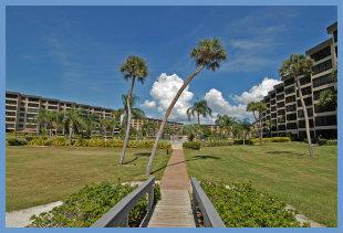 Condos on Siesta Key, FL