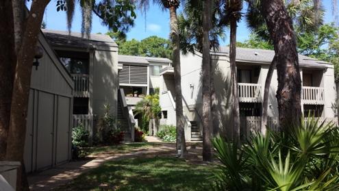 Condos in Osprey, FL near Sarasota