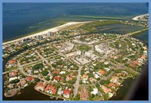 St Armands Circle Real Estate St Armands Homes For Sale