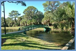 Palmer Ranch neighborhood of Sarasota
