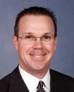 Dale Billman