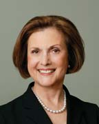 Karen Hyde French