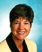 Patti Haney Richey
