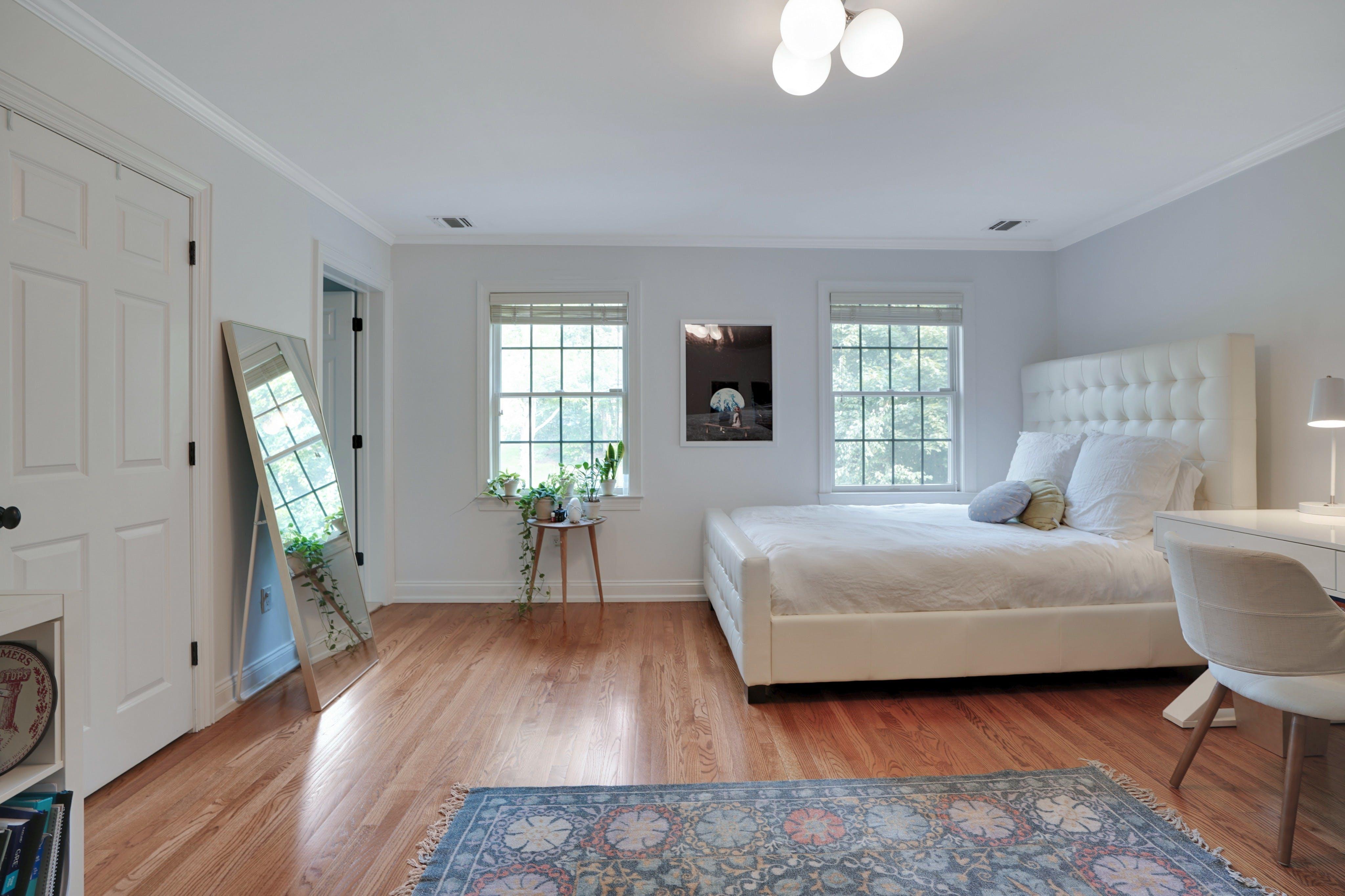 21 Saratoga Way - Bedroom 2 of 6