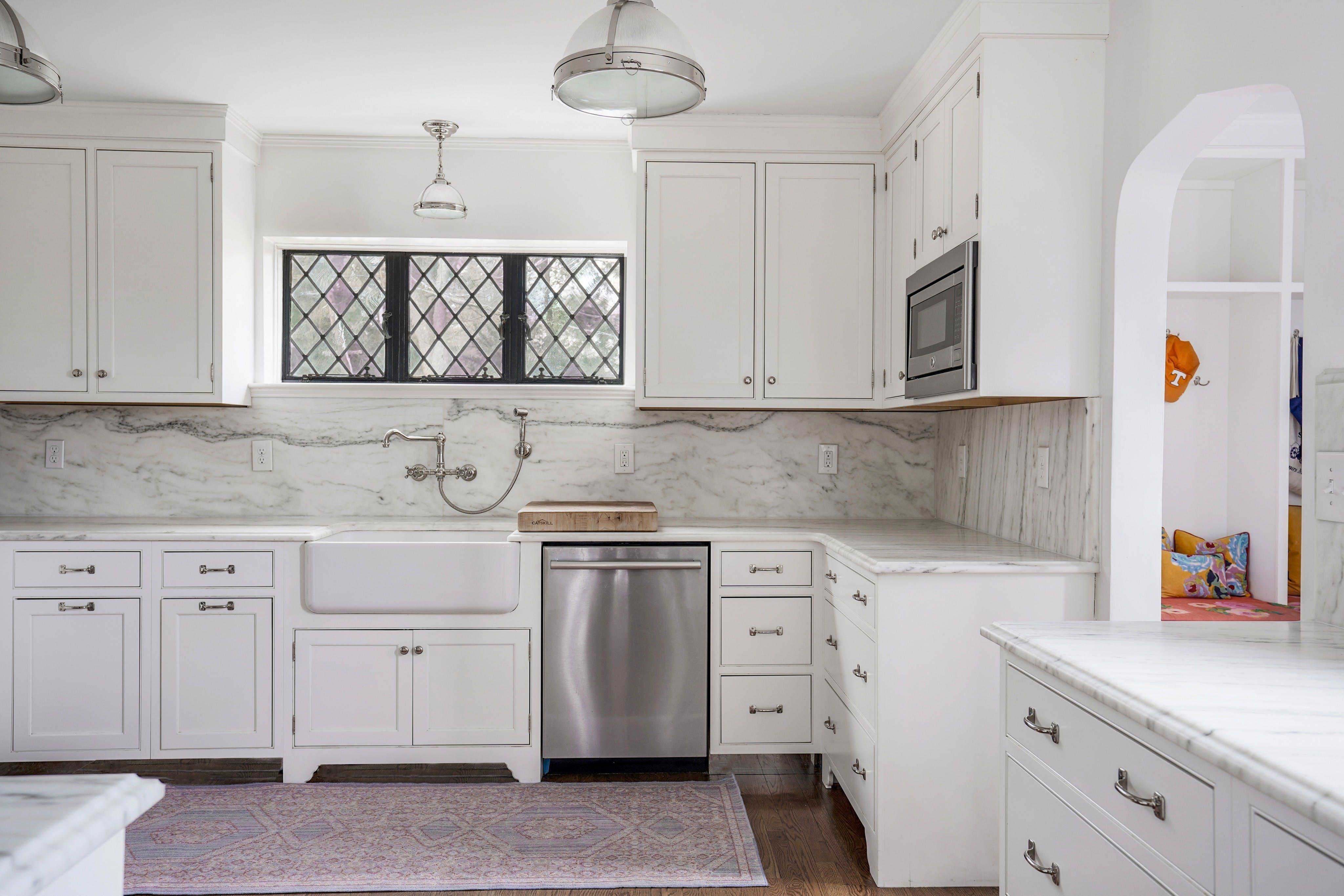 69 Edgewood Road - Kitchen Photo