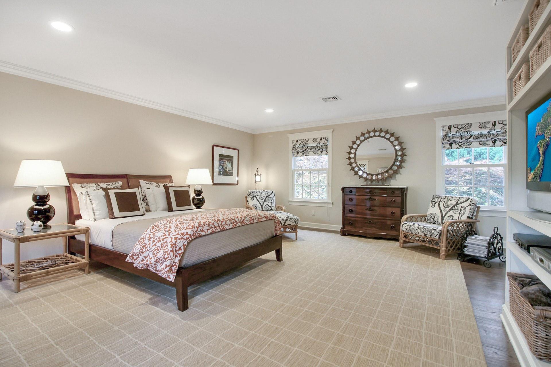 74 Taylor Road Guest Suite