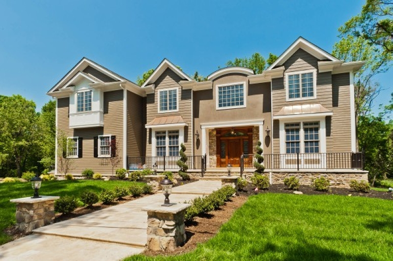351 Long Hill Drive, Short Hills, NJ