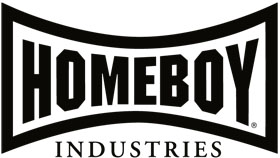 Homeboy Industries Logo
