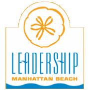 Leadership Manhattan Beach Logo