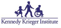 Kennedy Krieger Institute Logo