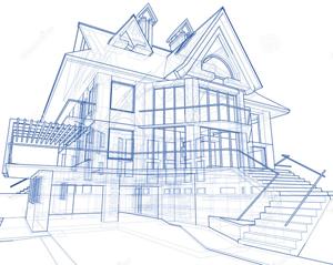 Architects in Manhattan Beach
