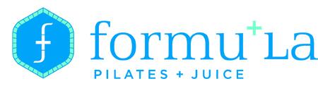 Formula Pilates