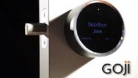 Goji Smart Lock