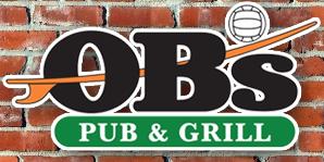 OBs Pub & Grill