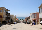 El Porto Homes for Sale, Manhattan Beach