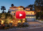 Hill Section Homes for Sale, Manhattan Beach