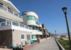 The Strand Homes for Sale, Manhattan Beach