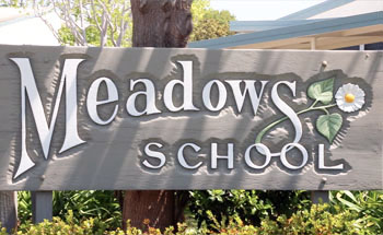 Meadows Elementary