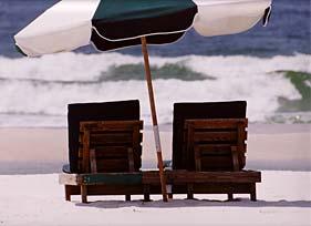 Orange Beach Waterfront Properties