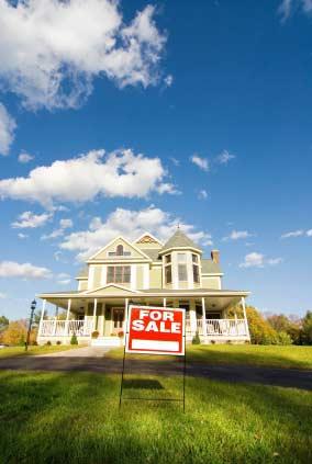 Selling a San Antonio Home