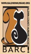 Baldwin Humane Society