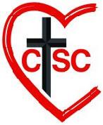 The Christian Service Center