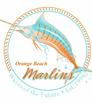 Orange Beach Elementary