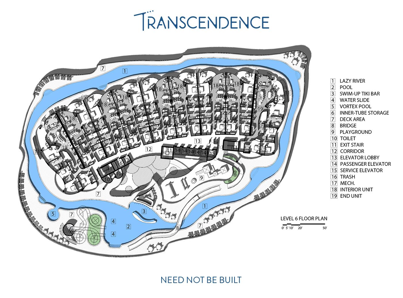 Transcendence Condos Seamitchell.com