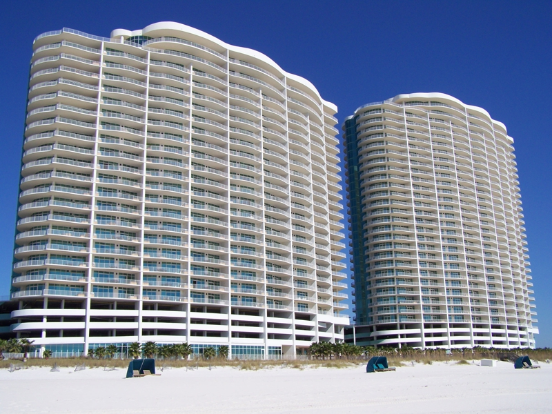 turquoise place condos for sale orange beach