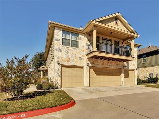 3101 Davis Ln #7402 Brodie Heights South Austin