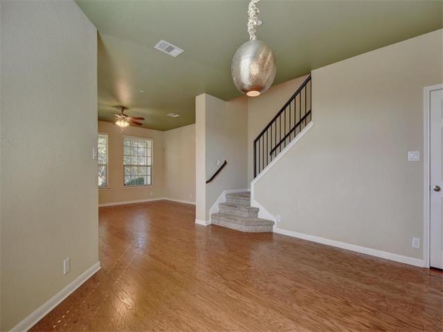 3101 Davis Ln #7402 Brodie Heights South Austin