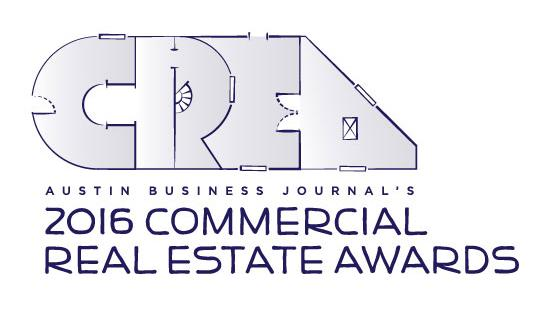 2016 Commercial Real Estate Awards