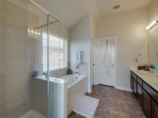 Hutto Home for Sale Austin Home for Sale 110 Mollie Dr