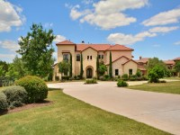 Steiner Ranch home for sale