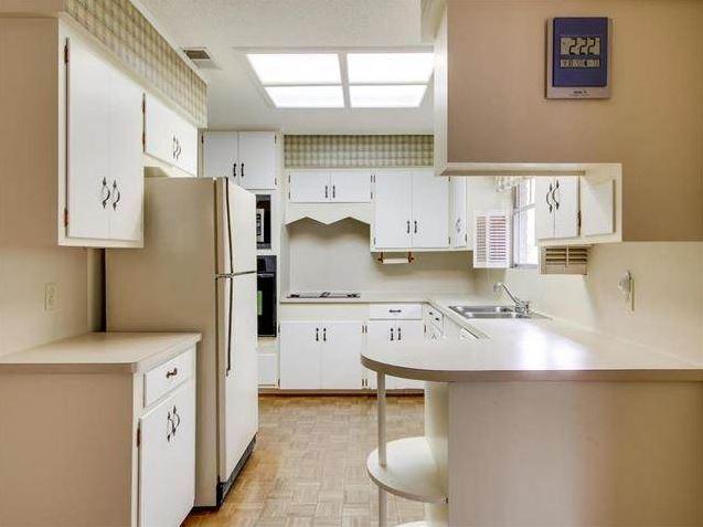 North Austin Home for Sale 1206 Applegate Dr