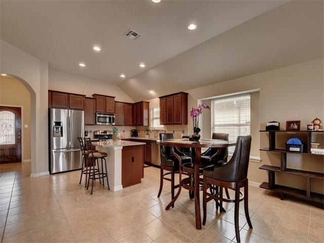 Kyle Home for Sale Austin Home for Sale 175 Silver Maple Dr