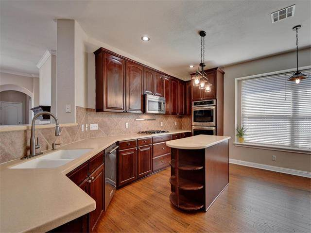 Kyle Home for Sale 242 Caraway